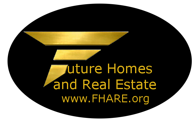 About Future Homes and Real Estate