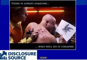 FB_DisclosureSource